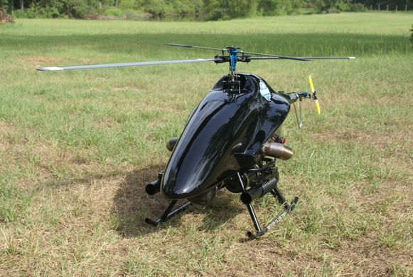 gas powered rc helicopters with Panopticopter on PitchControl further Watch besides Zp 80cc Gas Twin Engine Zenep80t additionally Wonderful ZHNY 15 Remote Control Unmanned 2023298585 together with Helicopteros.